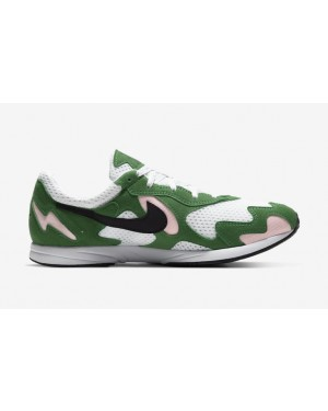 Nike Air Streak Lite Verdes CD4387-300