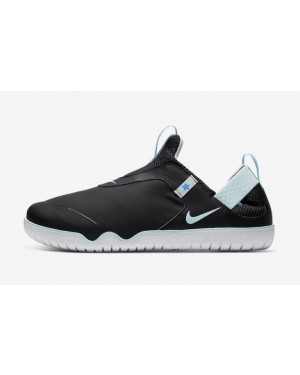 Nike Air Zoom Pulse Negras/Teal Tint-Blancas-Azules CT1629-001