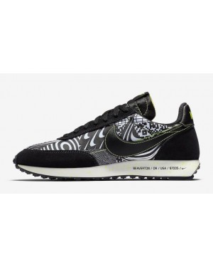 "Nike Air Tailwind 79 ""Illusion Pack"" Negras CZ6362-907"