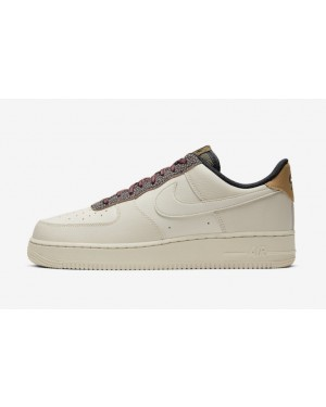 Nike Air Force 1 Low Fossil/Wheat-Shimmer-Fossil CK4363-200