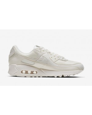 Nike Air Max 90 NRG Sail/Sail-Sail CT2007-100