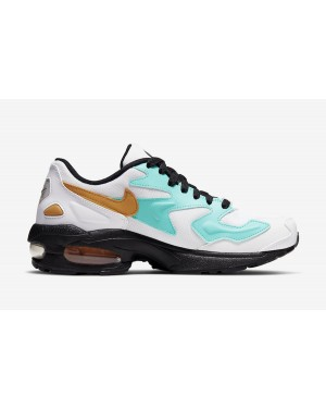 Nike Air Max2 Light Jaguars CJ7980-100
