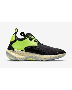 Nike Joyride NSW Setter Negras Neon AT6395-002
