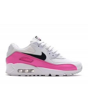 Nike Air Max 90 Mujer China Rose BV0990-100