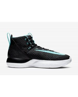 Nike Zoom Rise Tiffany BQ5467-001