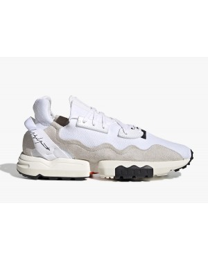 adidas Y-3 ZX Torsion EF2625