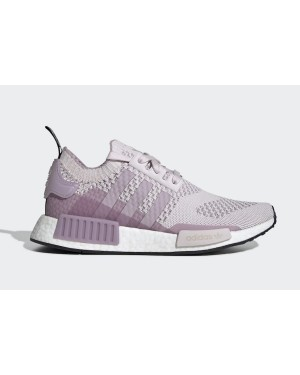 adidas NMD R1 Primeknit Orchid Tint EE6435
