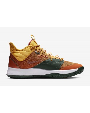 Nike PG 3 All-Star ACG Naranjas CI2140-901