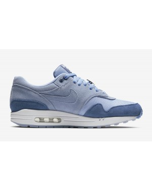 Nike Air Max 1 Have A Nike Day Azules BQ8929-400