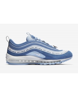 Nike Air Max 97 Have A Nike Day BQ9130-400
