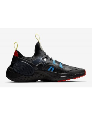 Nike Huarache Edge Heron Preston Negras CD5779-001