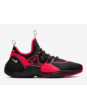 Nike Air Huarache Edge All-Star BV8171-001