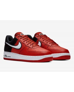 Nike Air Force 1 '07 LV8 1 - Rojas - AO2439-600