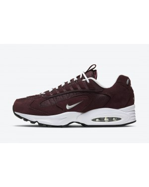 Nike Air Max Triax LE Burgundy CT0171-600