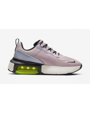 Nike Air Max Verona Plum Chalk CI9842-500