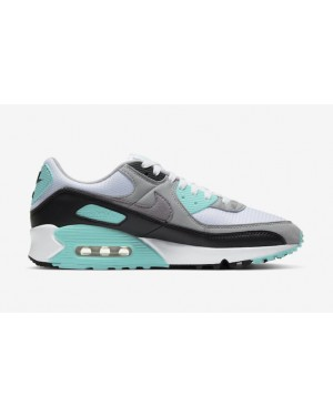 Nike Air Max 90 Hyper Turquoise CD0881-100
