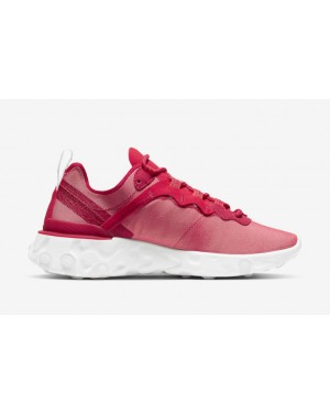 Nike React Element 55 Valentines Day 2020 Mujer - CV2206-661