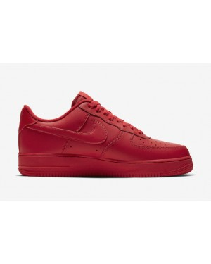 Nike Air Force 1 Low Rojas - CW6999-600