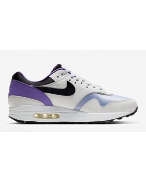 Nike Air Max 1 DNA Púrpura AR3863-101