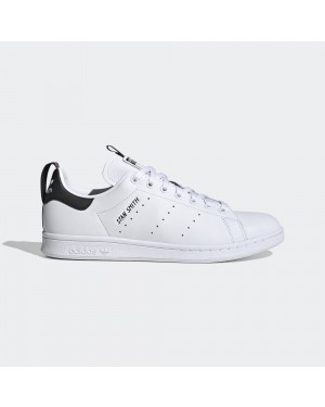 adidas Stan Smith Zapatillas - Blancas FW5814