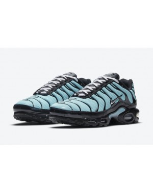 "Nike Air Max Plus ""Tiffany"" Azules CV8838-400"