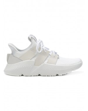 Adidas Originals Prophere | Blancas | Sneakers | B37454