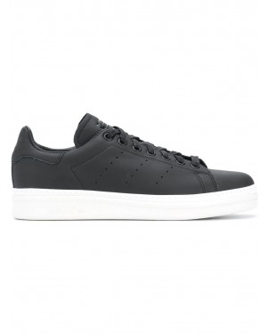 Adidas Mujer Stan Smith New Bold B28152