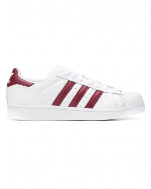 Adidas Originals Superstar Blancas D97999