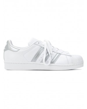 Adidas Originals Superstar Blancas D97998