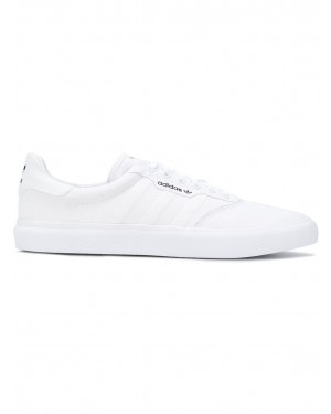 Adidas Originals 3MC Sneakers Blancas B22705