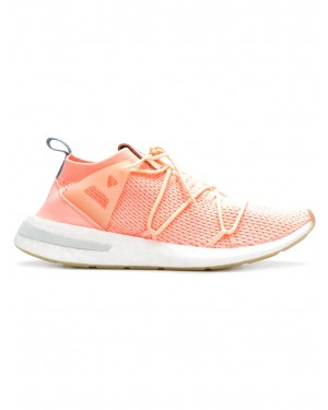 Adidas Originals Arkyn Primeknit Mujer New Clear Orange B96508