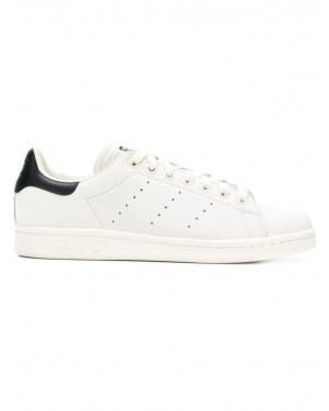Adidas Originals Stan Smith | Blancas | Sneakers | B37897