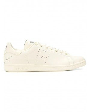 Adidas by Raf Simons Stan Smith | Blancas | Sneakers | F34256
