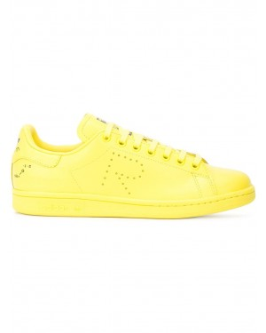 Adidas Raf Simons Stan Smith F34259 Amarillas