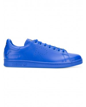 Adidas by Raf Simons Stan Smith | Azules | Sneakers | F34260
