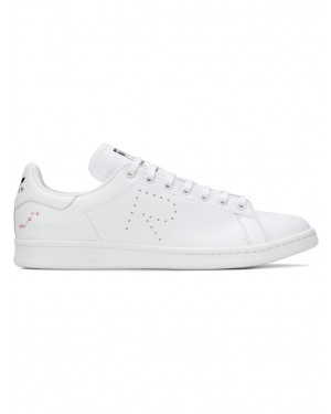 Adidas by Raf Simons Stan Smith | Blancas | Sneakers | F34258