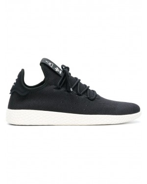 Adidas Pharrell Williams Tennis Hu Negras/Negras AQ1056
