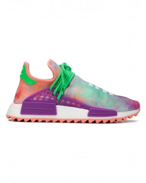 "Adidas PW Hu Holi NMD MC ""Powder Dye"" - AC7034"