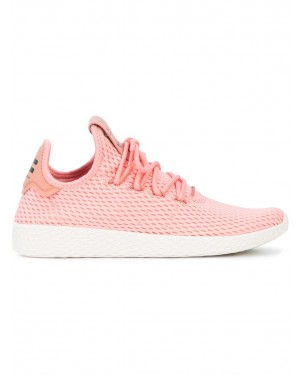 Adidas x Pharrell Williams Tennis HU BY8715 Rosas/Rosas