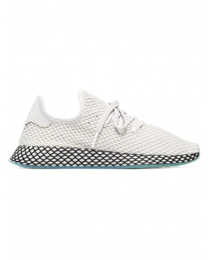 Adidas Originals Deerupt | Grises | Sneakers | B41754