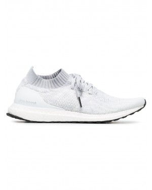 UltraBoost Uncaged 'White Tint' - Adidas - DA9157