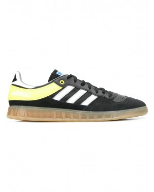 Adidas Originals Handball Top | Negras | Sneakers | B38029