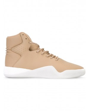 Adidas Originals Tubular Instinct Boost | Marrónes | Sneakers | BB8400