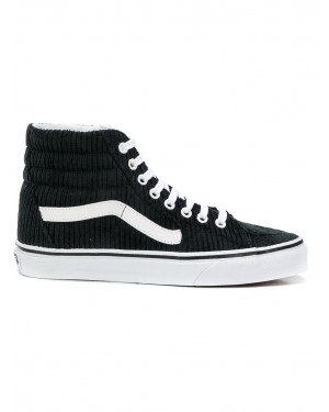 Vans Design Assembly Sk8-Hi Sneakers VA38GEU55 Negras