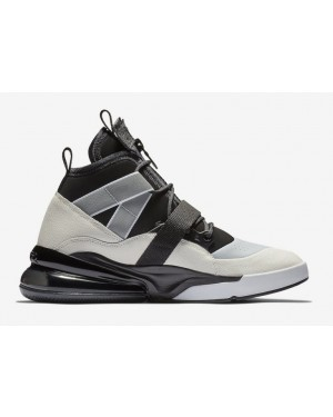 Nike Air Force 270 Utility AQ0572-003