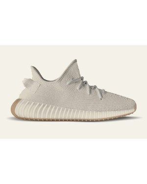 Yeezy Boost 350 V2 'Grises' - Adidas - F99710