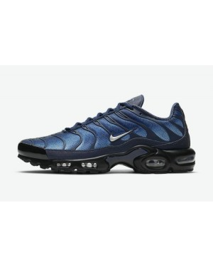 "Nike Air Max Plus ""Azules Hex"" Azules DC1935-400"