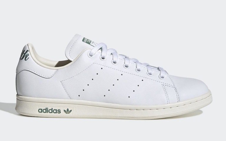 Adidas Stan Smith Zapatillas - Blancas - EF4257
