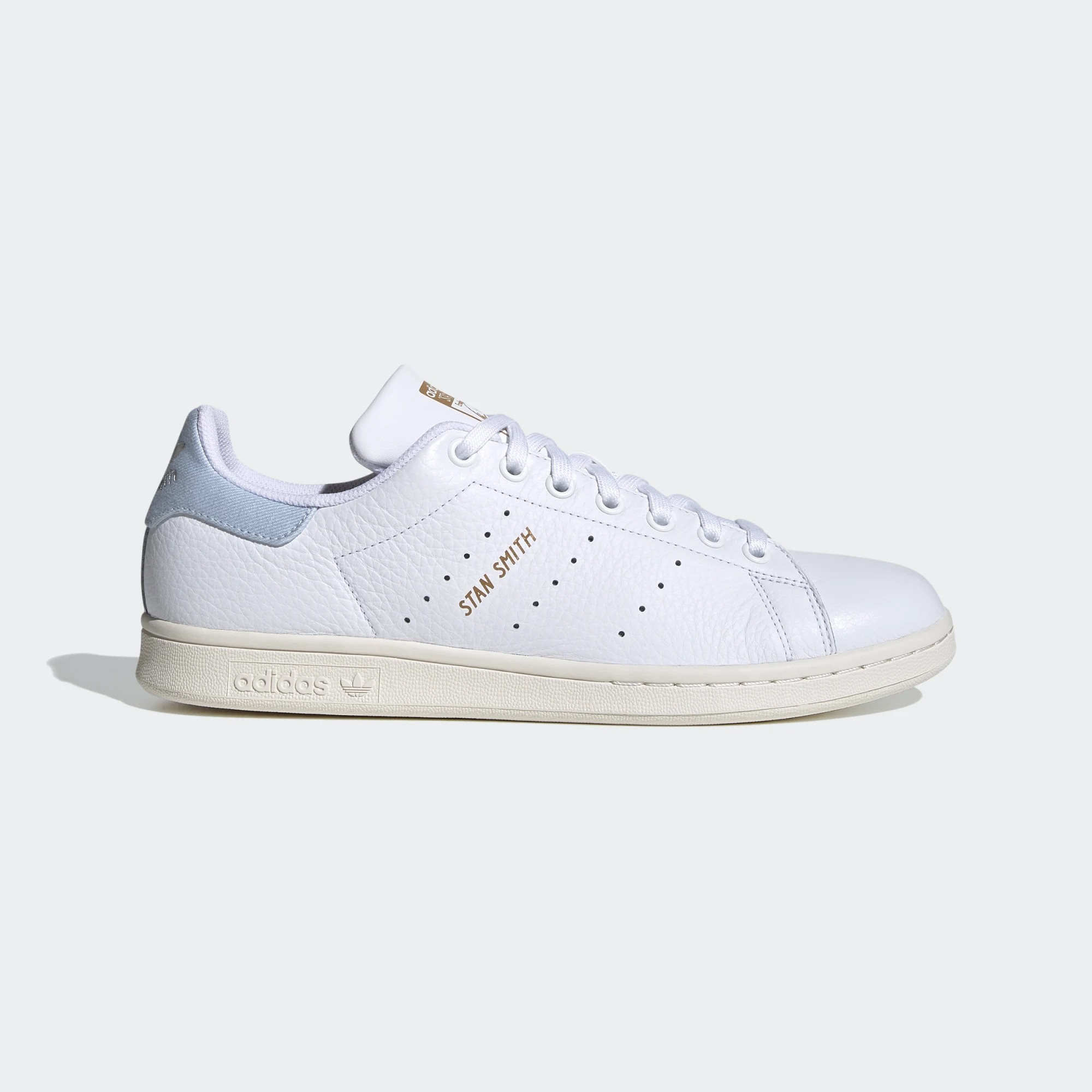 adidas Stan Smith Zapatillas - Blancas FV8276