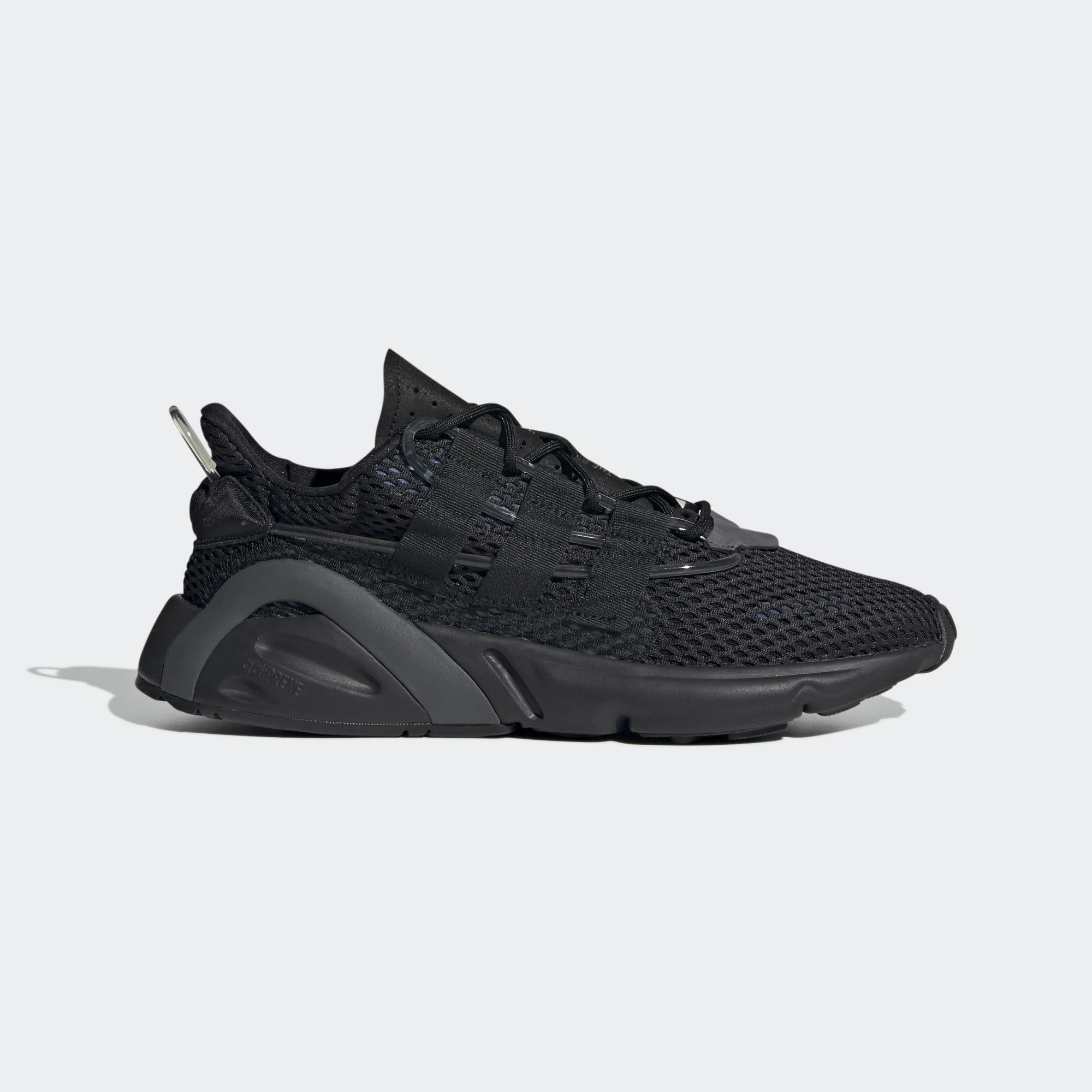 adidas Originals LXCON Negras Sneakers EF4278